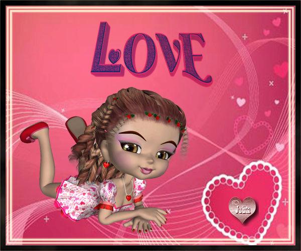 Carteles dia de los enamorados - Página 2 Xdgdrg11
