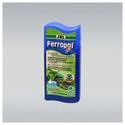 conseil pour fertilisant 4035_011