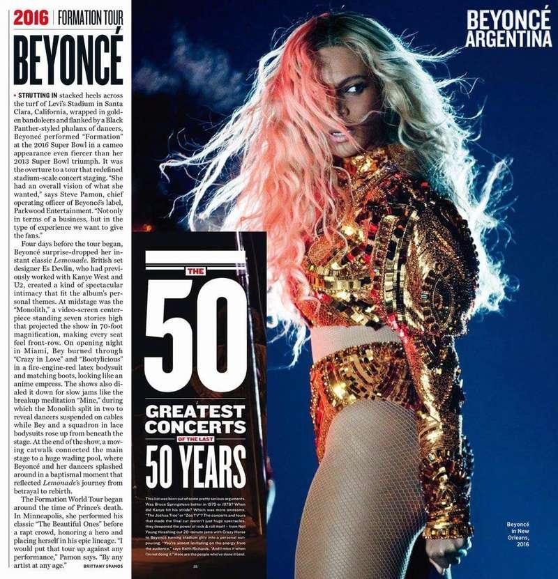 "Beyoncé >> visual album ""Lemonade"" [V] - Página 4 Fb_img12"