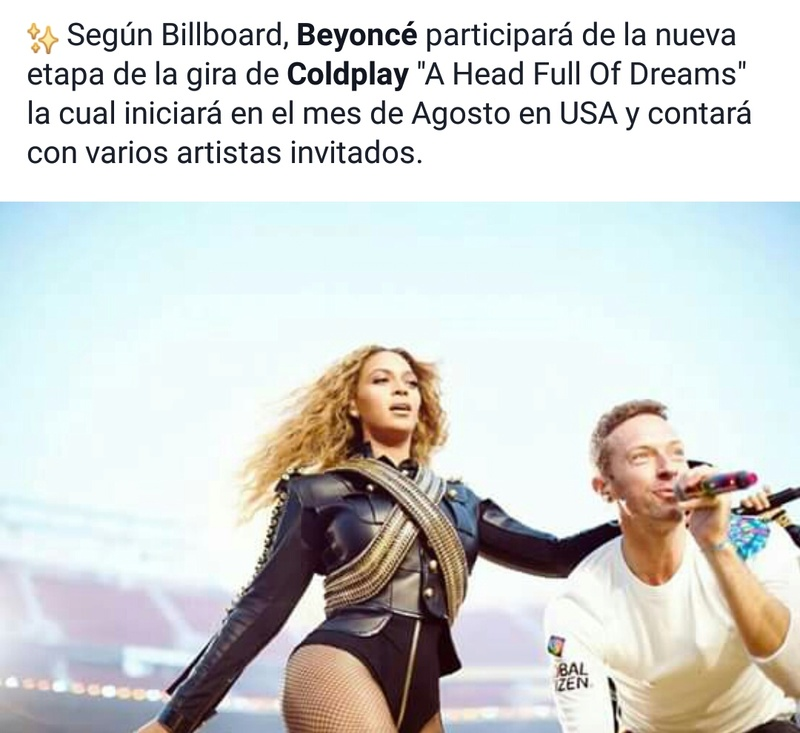 Beyoncé [II] - Página 3 Screen15