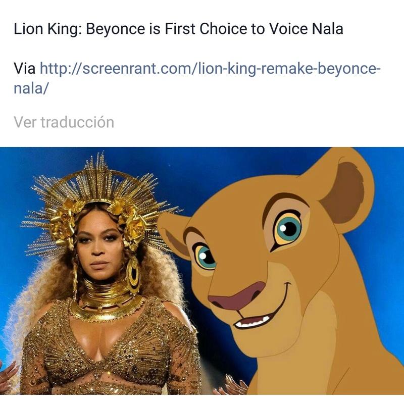 Beyoncé [II] - Página 4 Screen19