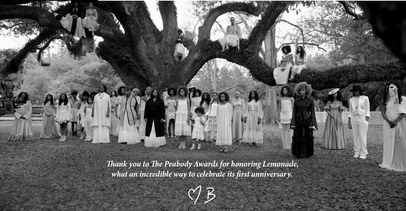 """Beyoncé >> visual album """"Lemonade"""" [V] - Página 2 Screen27"""