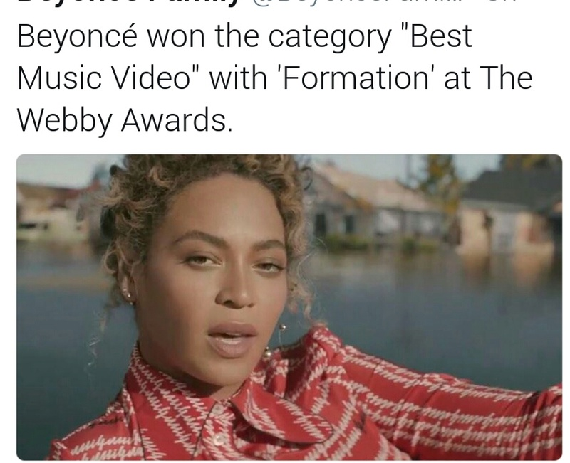 """Beyoncé >> visual album """"Lemonade"""" [V] - Página 2 Screen28"""
