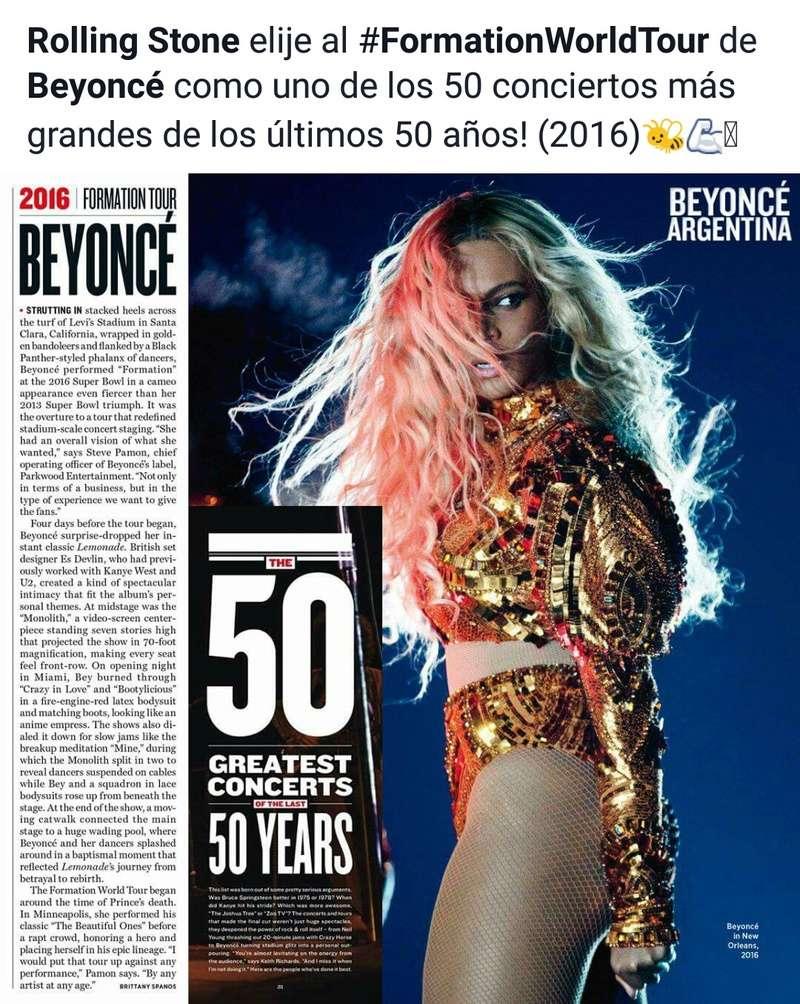 """Beyoncé >> visual album """"Lemonade"""" [V] - Página 4 Screen33"""