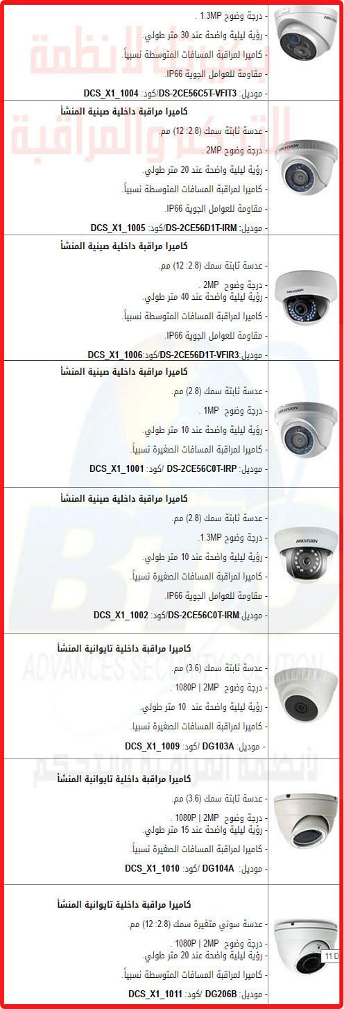 توصيل كاميرات المراقبة - صفحة 4 311