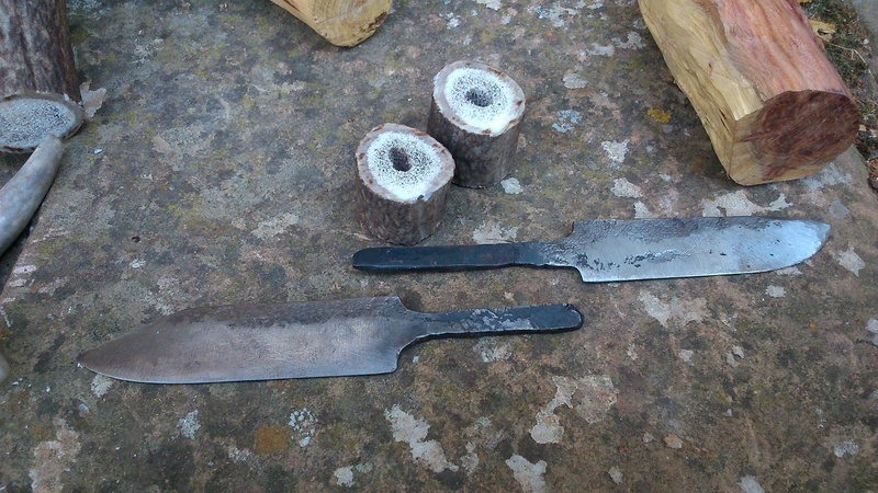 Nuevo cuchillete Dsc_0410