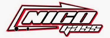 Número socio Logo_s10