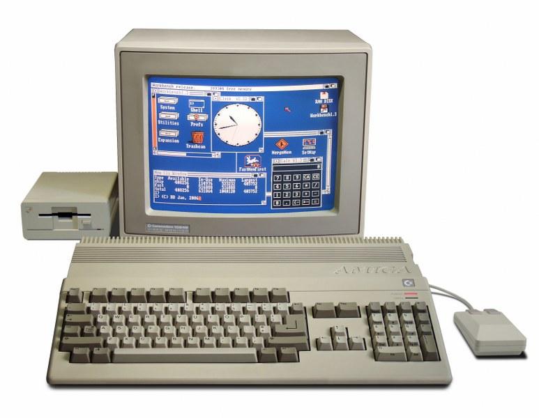 Informatika i elektronika na Balkanu - Page 2 Amiga510