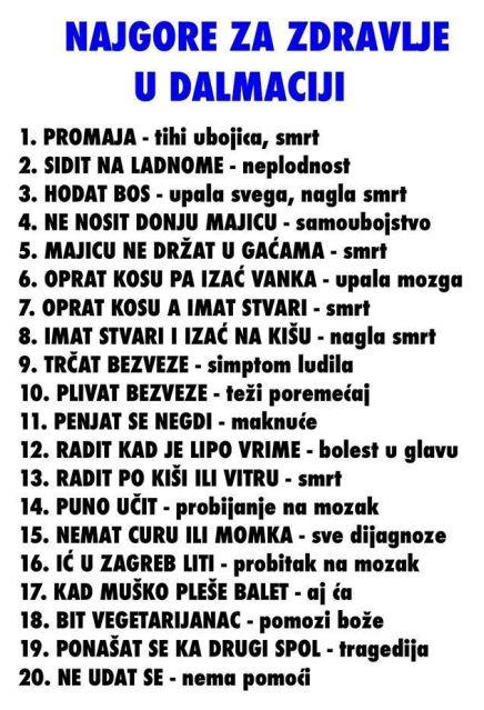 KUTAK ZA VICEVE - Page 19 Dalm_110