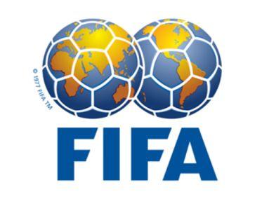 Fudbal - Page 2 Fifa10