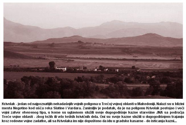 Poligon Krivolak - Page 13 Jna_kr10