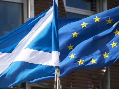 Izlazak Britanije iz EU - Page 2 Scot_e10