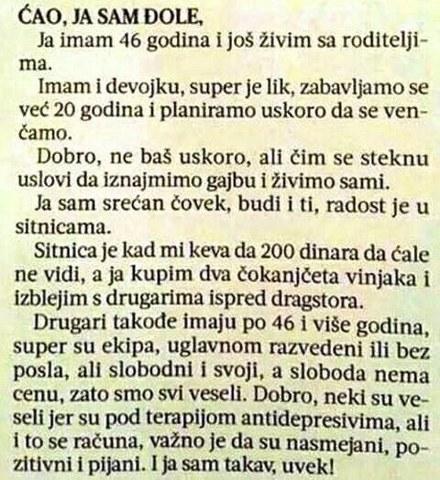 KUTAK ZA VICEVE - Page 18 Vic_dj10