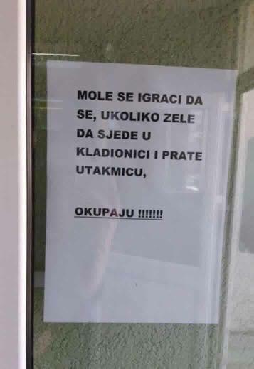 Sportske kladionice i igre na sreću Zadar_10