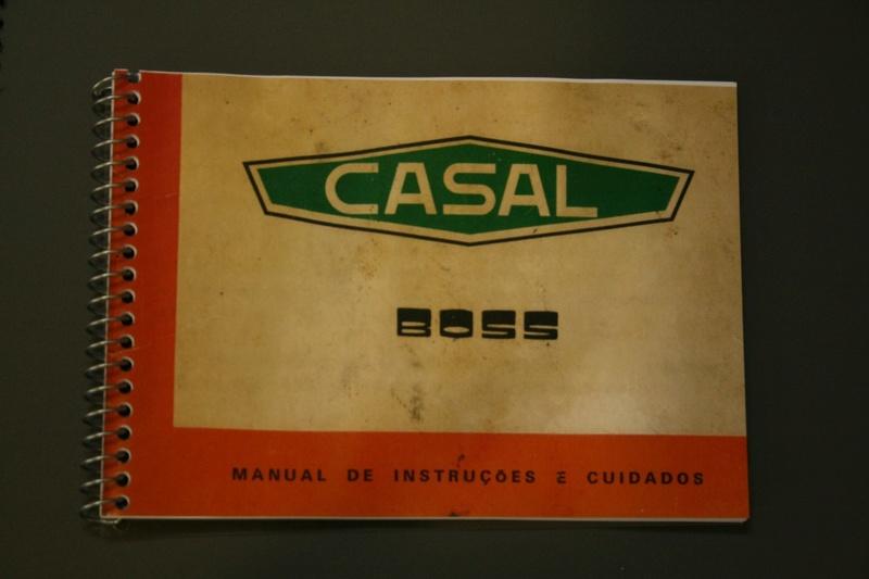 Casal Boss k168 - Página 6 Img_2210
