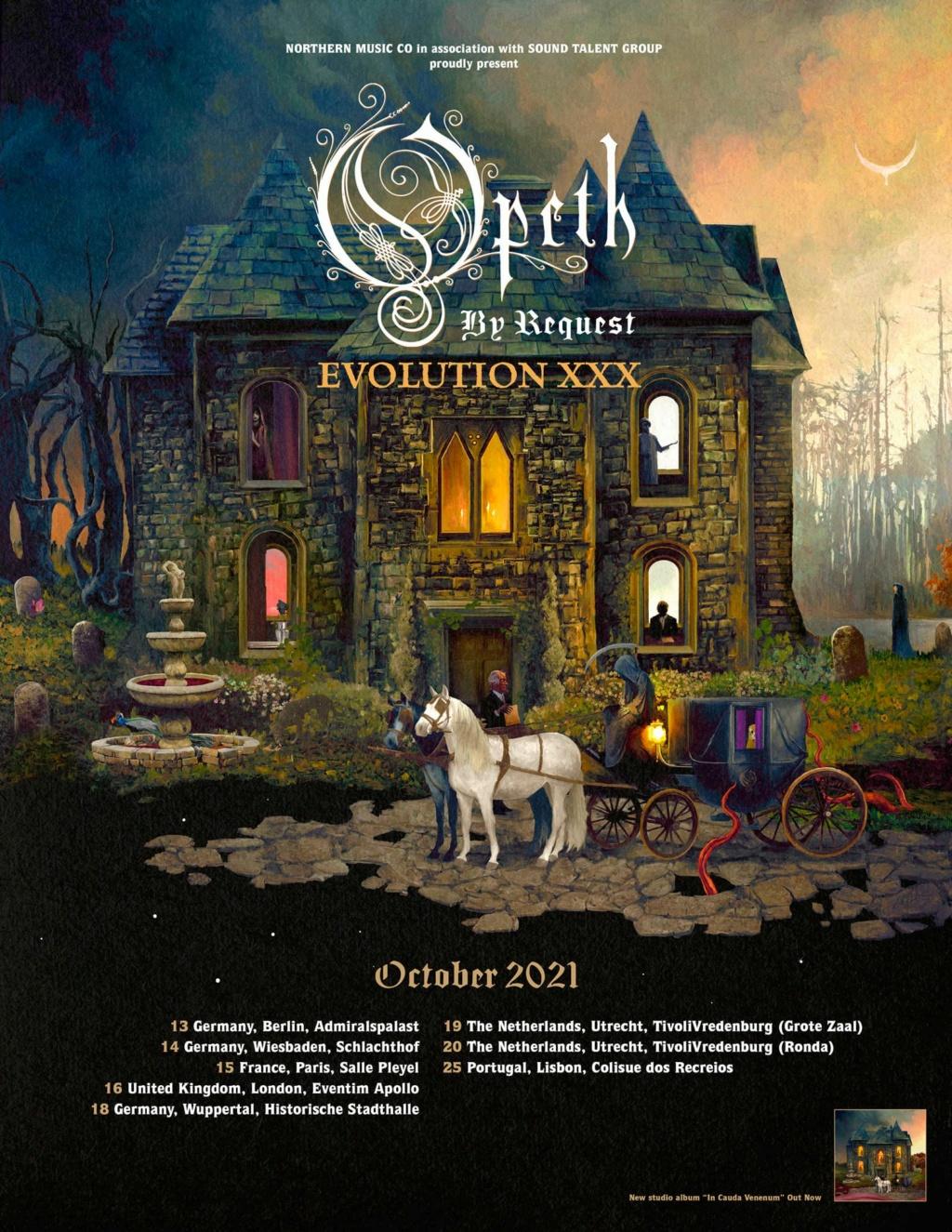 Opeth: Post Oficial - Página 15 11883110