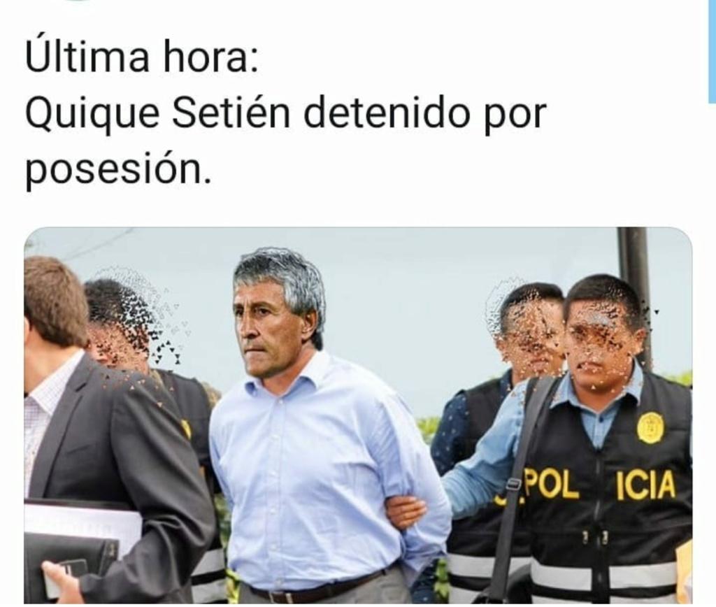 REAL MADRID - Página 13 Img-2012