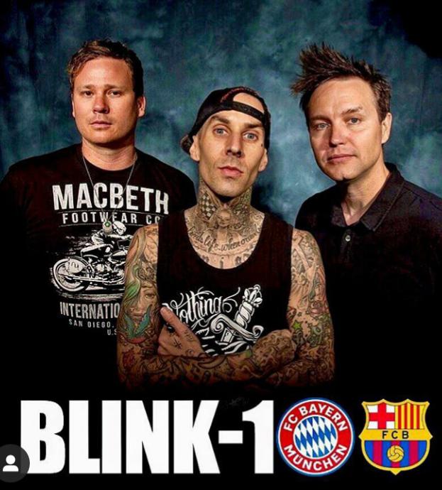 BLINK-182 - Página 9 Img_2010