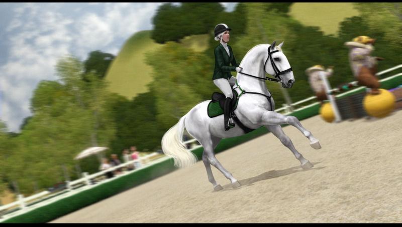 Регистрация лошадей в RHF 2 - Страница 5 A67_210