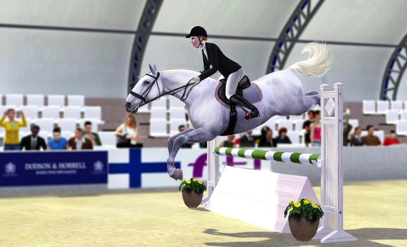 Регистрация лошадей в RHF 2 - Страница 5 A_210