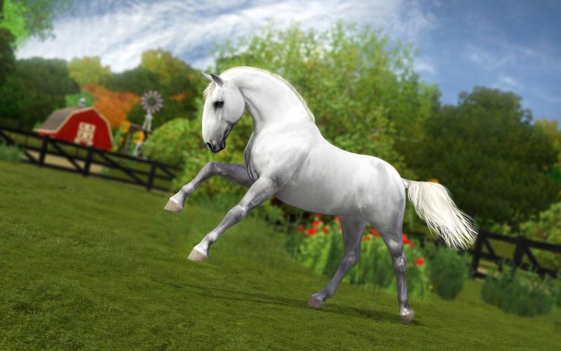 Регистрация лошадей в RHF 2 - Страница 5 A_411