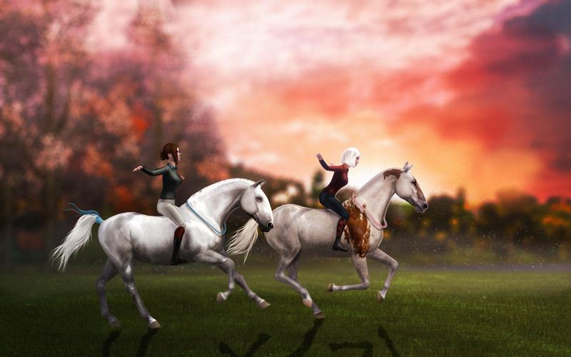 Регистрация лошадей в RHF 2 - Страница 5 A_a_ia10