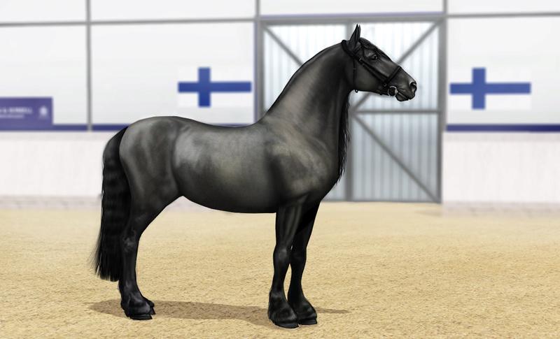 Регистрация лошадей в RHF 2 - Страница 5 Ea3_211