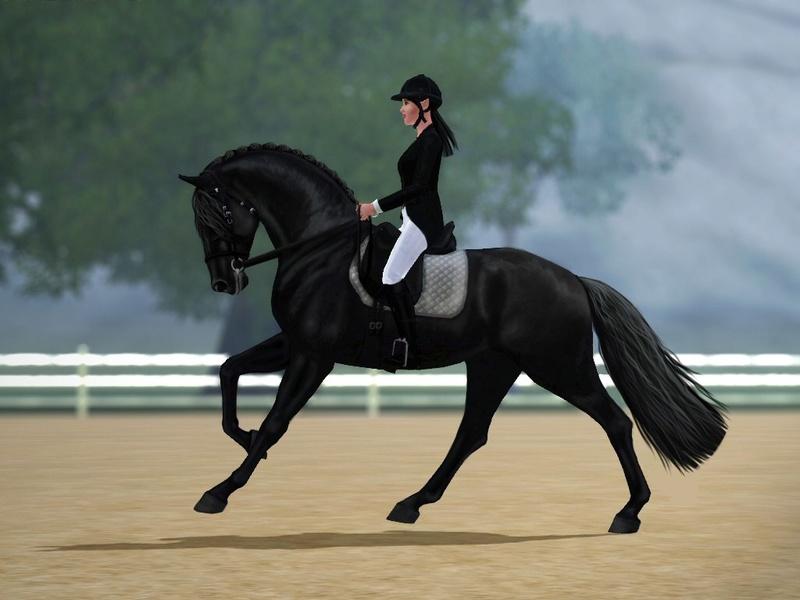 Регистрация лошадей в RHF 2 - Страница 5 I_201515