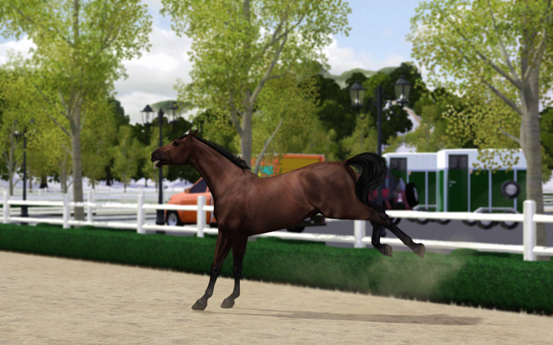Регистрация лошадей в RHF 2 - Страница 5 Za3_210