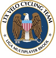 Ltx Velo Team - Página 3 Ltx_ve18