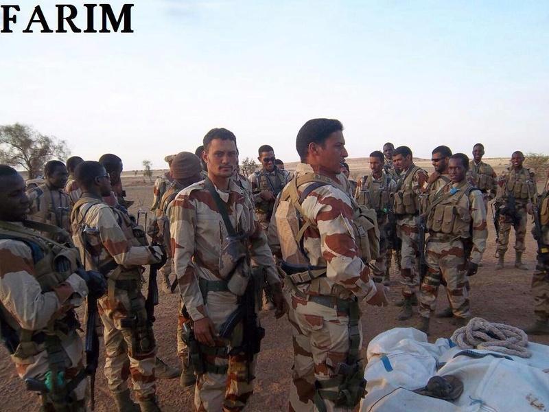 الجيش الموريتاني - صفحة 5 15316710