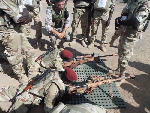 الجيش الموريتاني - صفحة 5 17492_10