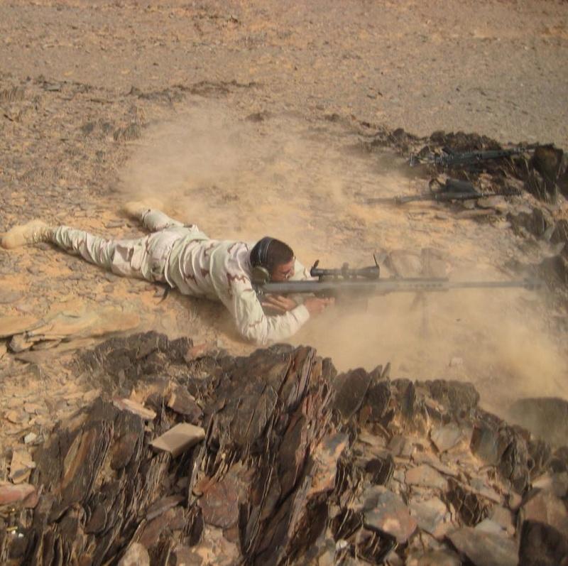 الجيش الموريتاني - صفحة 5 17522910