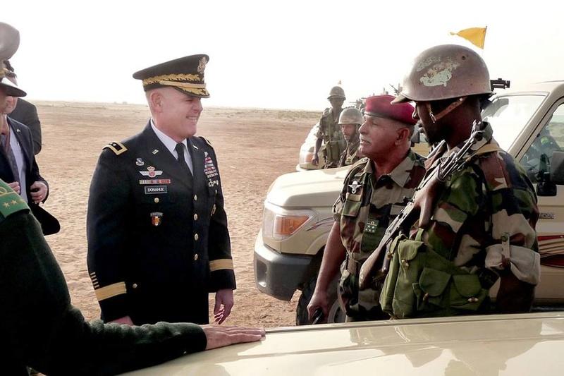 الجيش الموريتاني - صفحة 5 19725210