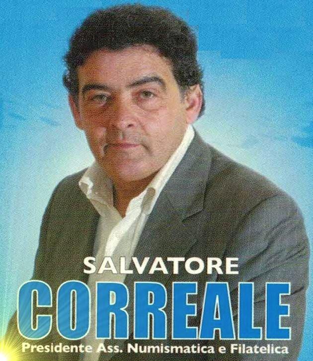 VII Memorial Correale - 1/2 Aprile 2017 - Castellammare di Stabia (Napoli) 111