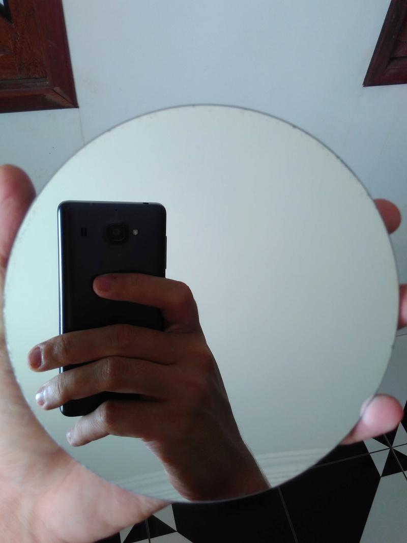 Refletor 150mm Constelation  Img_2010