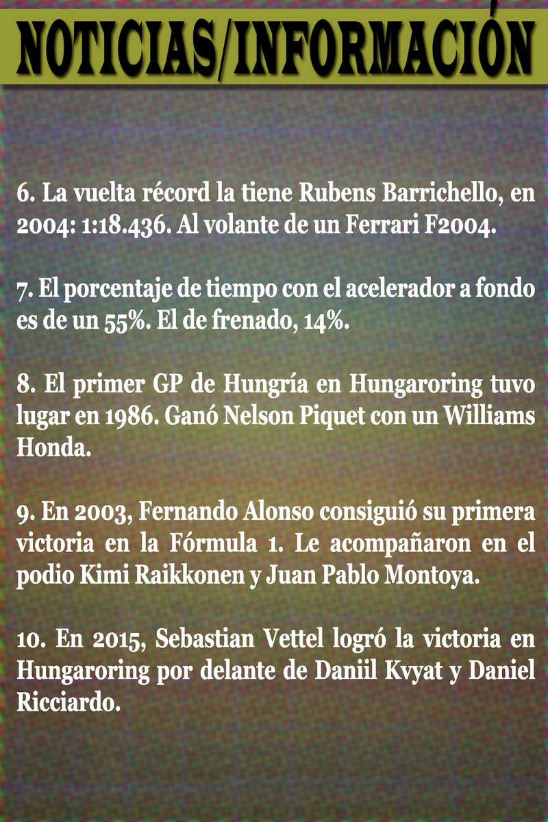 MAGAZINE F1 AVANTI.NÚMERO 13 (04/03/2017) 04_not11