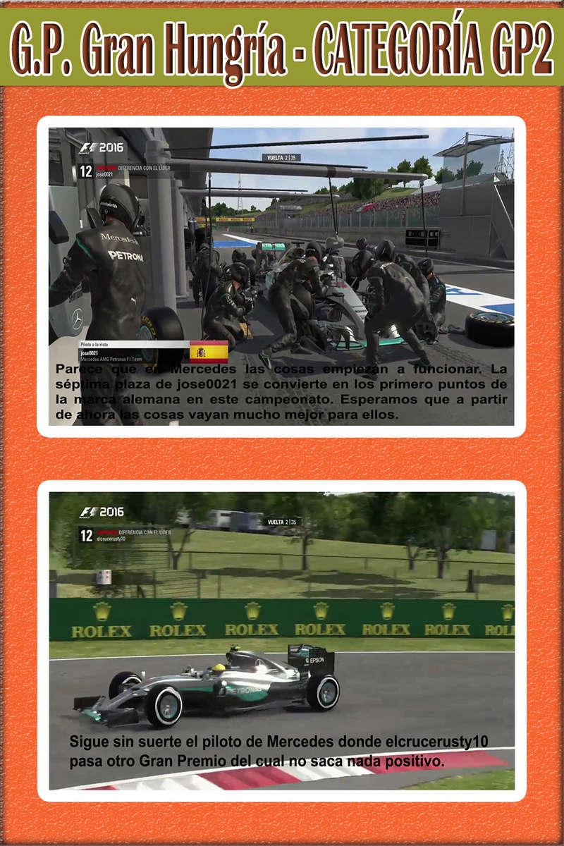 MAGAZINE F1 AVANTI.NÚMERO 13 (04/03/2017) 09_gp211
