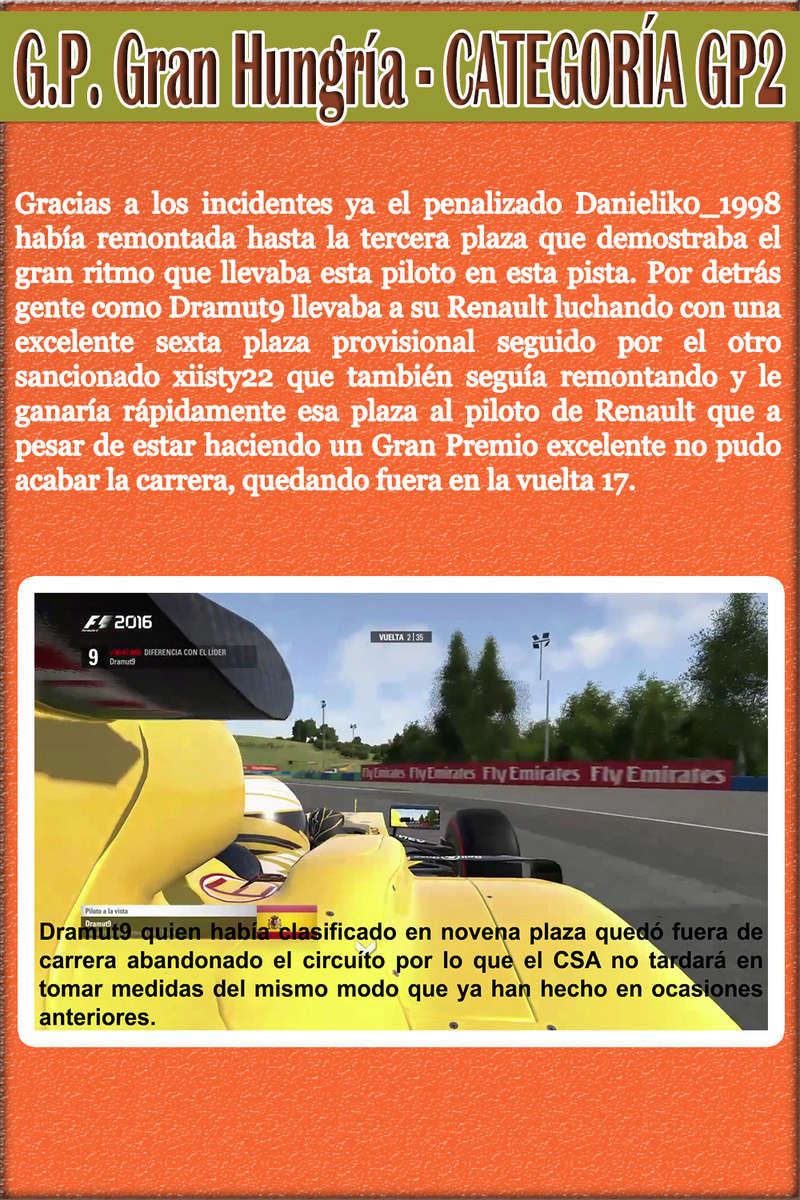 MAGAZINE F1 AVANTI.NÚMERO 13 (04/03/2017) 13_gp211
