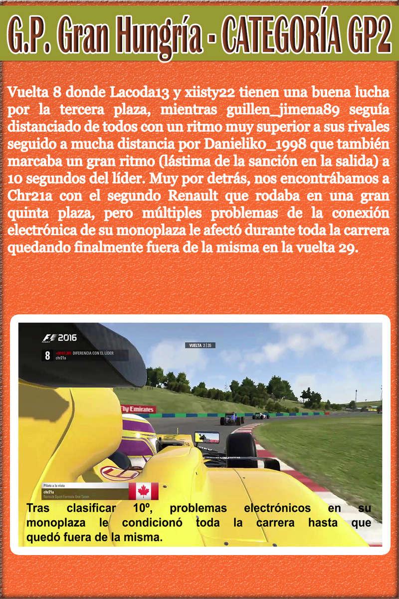 MAGAZINE F1 AVANTI.NÚMERO 13 (04/03/2017) 15_gp211