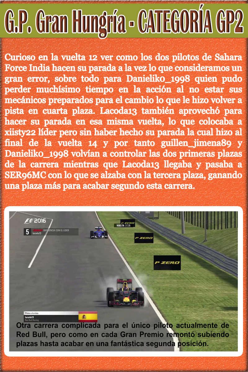 MAGAZINE F1 AVANTI.NÚMERO 13 (04/03/2017) 17_gp211