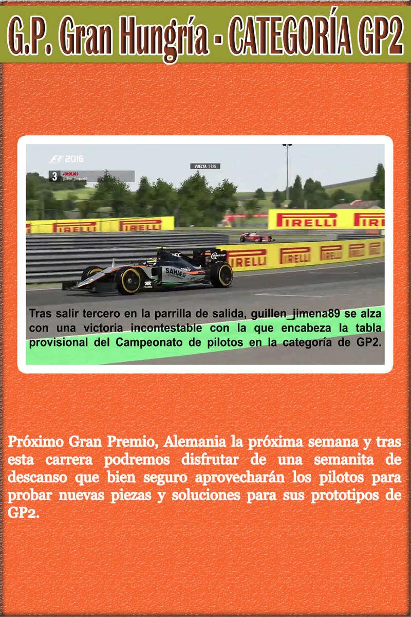 MAGAZINE F1 AVANTI.NÚMERO 13 (04/03/2017) 20_gp211
