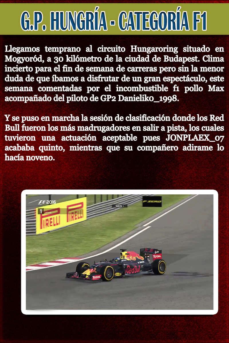 MAGAZINE F1 AVANTI.NÚMERO 13 (04/03/2017) 21_cro11