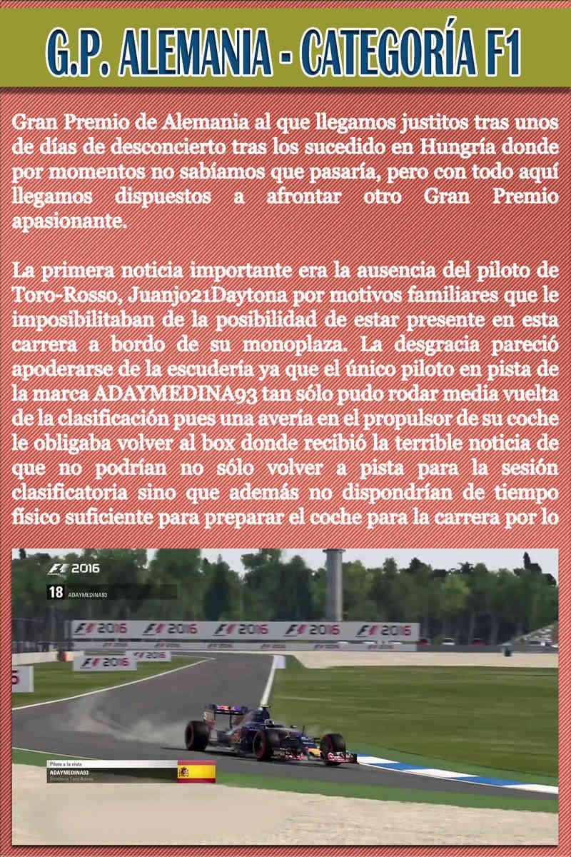 MAGAZINE F1 AVANTI.NÚMERO 14 (05/03/2017) 21_cro12