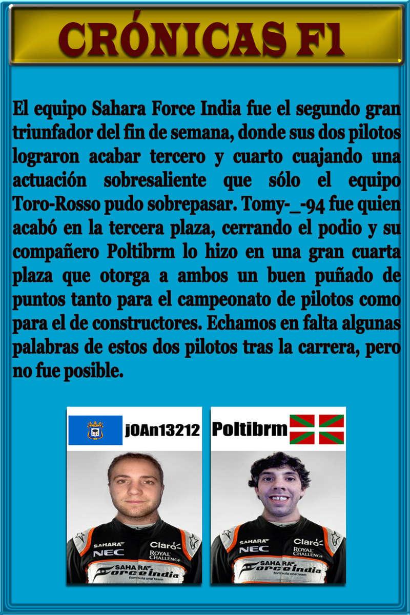 MAGAZINE F1 AVANTI.NÚMERO 18 (14/04/2017) 21_f1-10