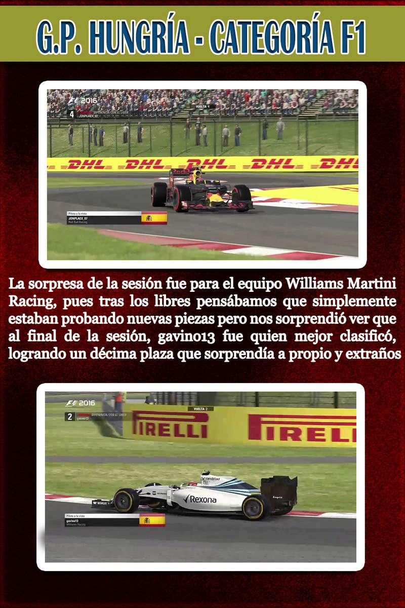 MAGAZINE F1 AVANTI.NÚMERO 13 (04/03/2017) 22_cro11