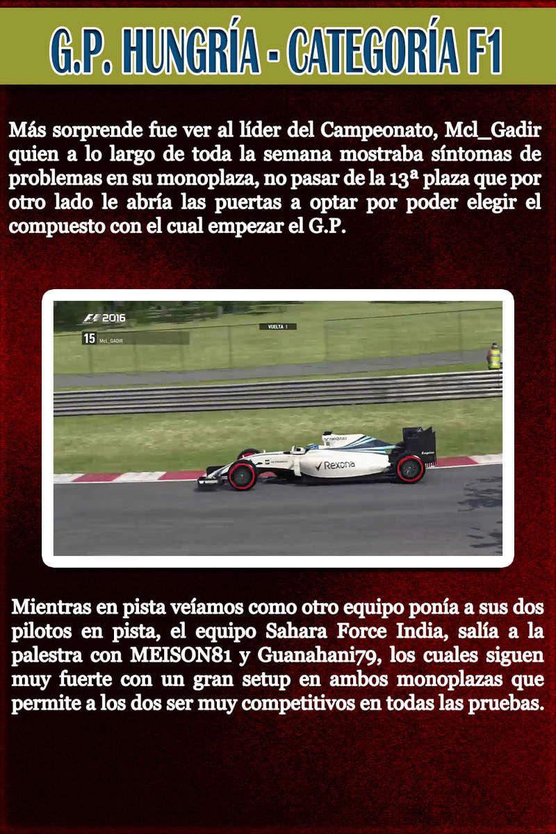 MAGAZINE F1 AVANTI.NÚMERO 13 (04/03/2017) 23_cro11