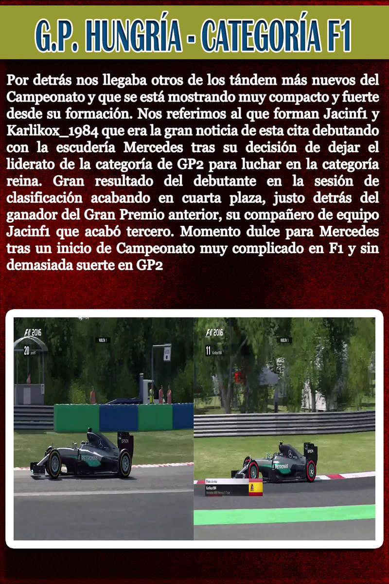 MAGAZINE F1 AVANTI.NÚMERO 13 (04/03/2017) 28_cro11