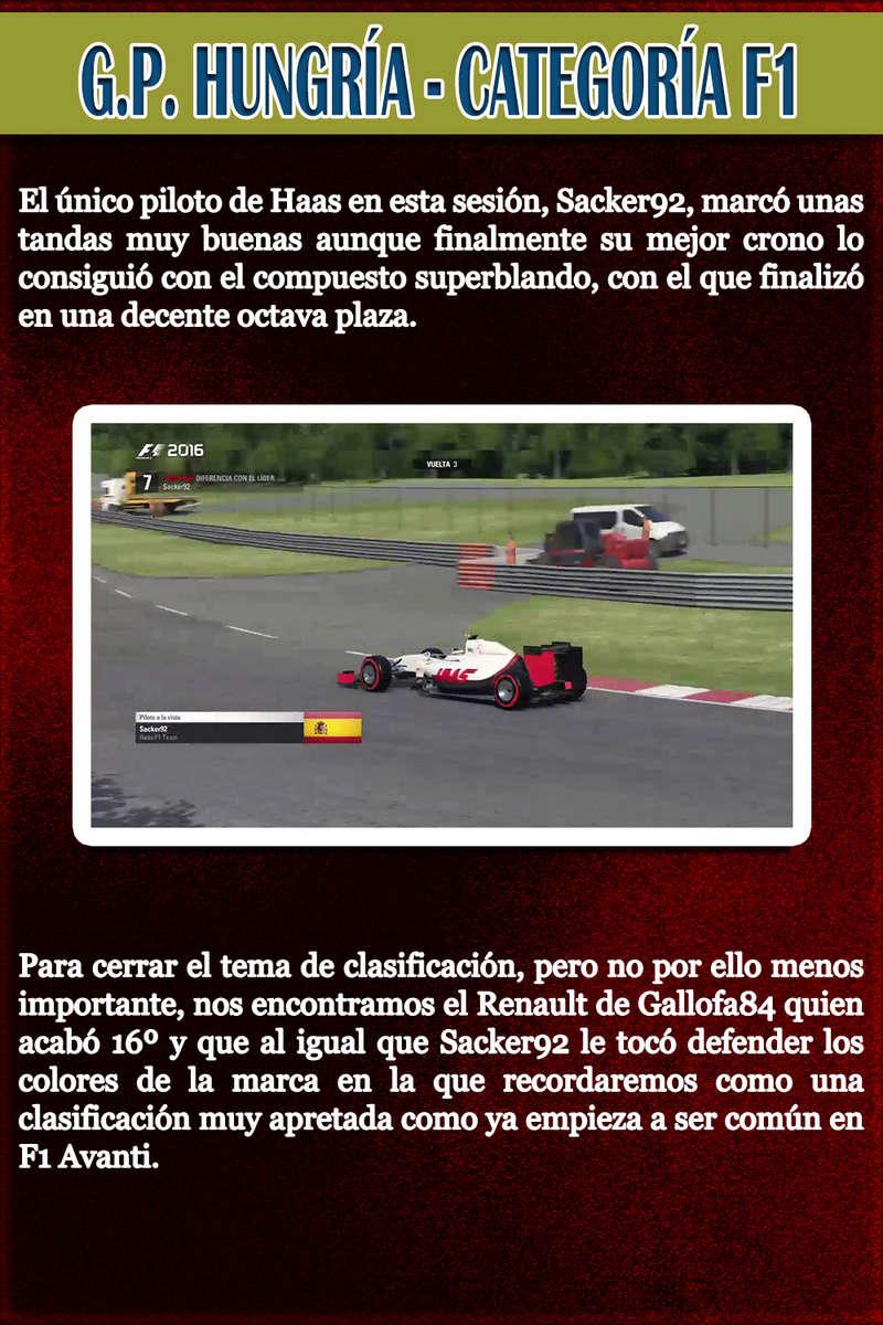 MAGAZINE F1 AVANTI.NÚMERO 13 (04/03/2017) 29_cro11