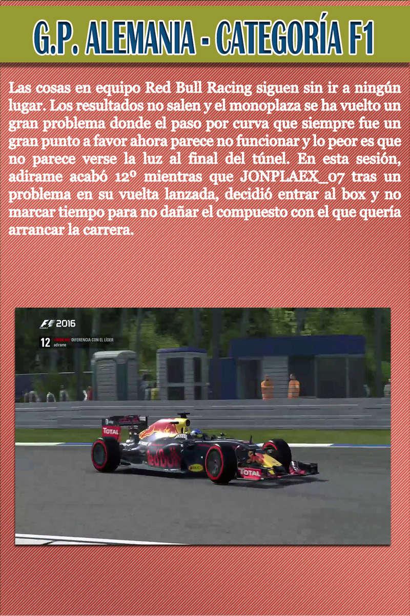 MAGAZINE F1 AVANTI.NÚMERO 14 (05/03/2017) 29_cro12